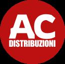 AC Distribuzioni