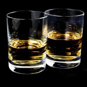 Liquori & Distillati