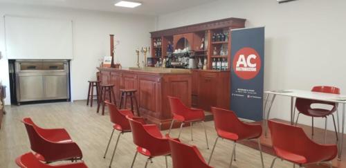 AC Distribuzioni - sala corsi (3)