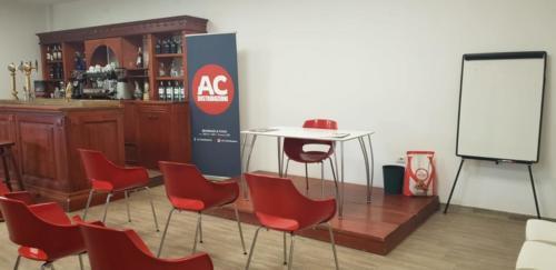 AC Distribuzioni - sala corsi (5)