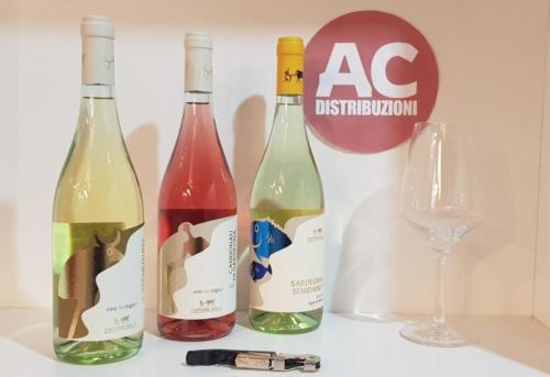 Ac Distribuzioni - vendita bevande (2)