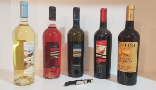 Ac Distribuzioni - vendita bevande (7)